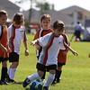 WhiteSnakes-Katy-Soccer-20100925-19470