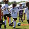 WhiteSnakes-Katy-Soccer-20100925-19458