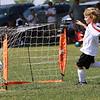 WhiteSnakes-Katy-Soccer-20100925-19526