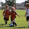 WhiteSnakes-Katy-Soccer-20100925-19480