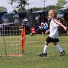 WhiteSnakes-Katy-Soccer-20100925-19525