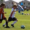 WhiteSnakes-Katy-Soccer-20100925-19529