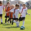 WhiteSnakes-Katy-Soccer-20100925-19471