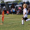 WhiteSnakes-Katy-Soccer-20100925-19524