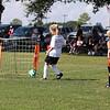 WhiteSnakes-Katy-Soccer-20100925-19511