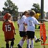 WhiteSnakes-Katy-Soccer-20100925-19499