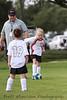 Katy-Soccer-20100911-17945