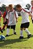 Katy-Soccer-20100911-17984