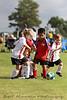 Katy-Soccer-20100911-17988