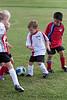 Katy-Soccer-20100911-17934