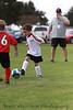 Katy-Soccer-20100911-17967
