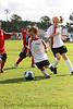 Katy-Soccer-20100911-17979