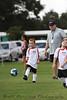 Katy-Soccer-20100911-17972