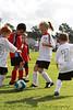 Katy-Soccer-20100911-17982