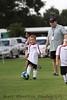 Katy-Soccer-20100911-17971