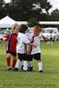 Katy-Soccer-20100911-17961