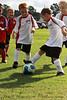 Katy-Soccer-20100911-17983