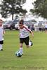 Katy-Soccer-20100911-17955