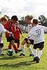 Katy-Soccer-20100911-17981