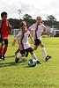 Katy-Soccer-20100911-17977