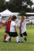 Katy-Soccer-20100911-17960