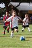 Katy-Soccer-20100911-17941