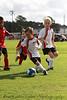 Katy-Soccer-20100911-17978