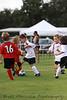 Katy-Soccer-20100911-17974
