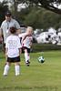 Katy-Soccer-20100911-17946