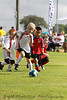 Katy-Soccer-20100911-17991