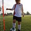 Katy-Soccer-20100918-18535