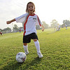 Katy-Soccer-20100918-18574