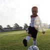 Katy-Soccer-20100918-18560
