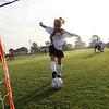 Katy-Soccer-20100918-18564
