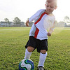 Katy-Soccer-20100918-18518