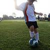 Katy-Soccer-20100918-18481