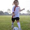 Katy-Soccer-20100918-18509