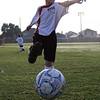 Katy-Soccer-20100918-18500