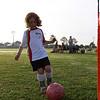 Katy-Soccer-20100918-18546