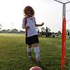 Katy-Soccer-20100918-18547