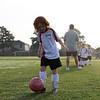 Katy-Soccer-20100918-18486