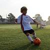 Katy-Soccer-20100918-18523