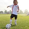 Katy-Soccer-20100918-18573