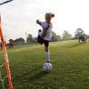 Katy-Soccer-20100918-18562