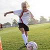 Katy-Soccer-20100918-18568