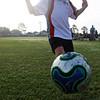 Katy-Soccer-20100918-18482