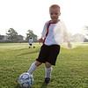 Katy-Soccer-20100918-18559