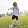 Katy-Soccer-20100918-18573-2