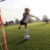 Katy-Soccer-20100918-18561