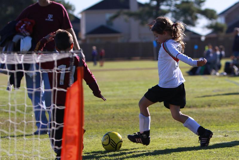 soccer-20101106-22580